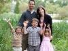 June 2011 family photo shoot