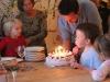 Trey\'s 7th Birthday Party