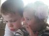 Trey & Sadie