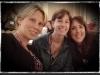 MPS Conference- July 2012- Jen, Melissa & I (MPS II Moms)