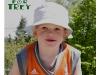 Trey - May 8, 2010